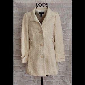 Alfani Petite Coat